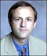 Steve Webb, Liberal Democrat MP