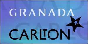 Granada/Carlton graphic