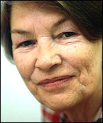 Glenda Jackson, Labour MP