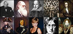 Image result for great britons