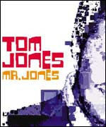 Tom Jones album