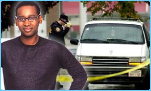Lizo will be reporting from Washington