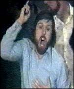 ricky tomlinsonricky tomlinson christmas my arse, ricky tomlinson, ricky tomlinson young, ricky tomlinson royal family, ricky tomlinson net worth, ricky tomlinson prison, ricky tomlinson cilla black, ricky tomlinson twitter, ricky tomlinson club, ricky tomlinson nose, ricky tomlinson son, ricky tomlinson national front, ricky tomlinson brookside, ricky tomlinson club liverpool, ricky tomlinson boxer, ricky tomlinson agent, ricky tomlinson edinburgh festival, ricky tomlinson autobiography, ricky tomlinson banjo, ricky tomlinson imdb