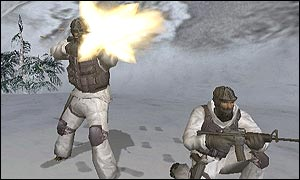 SOCOM screengrab