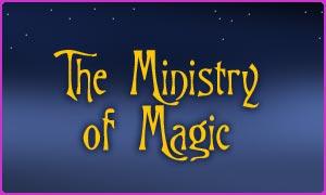 MINISTRY OF MAGIC _38411863_quiz_ministry_magic_300