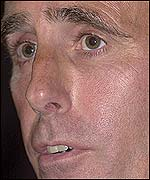 Former Ireland manager Mick McCarthy