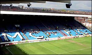 The curtain comes down on Maine Road's time as a venue for Mancunian derbies on Saturday after nearly 80 years