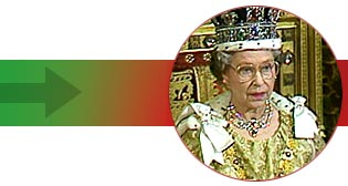 Talking Point: Queen's Speech 2002