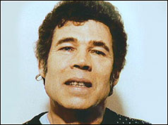 Fred West