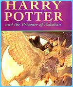 The Prisioner of Azkaban