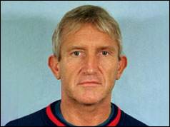 Kenneth Noye