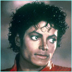 1984, and Michael is at the top of the charts in the Thriller video