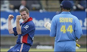 Kirtley dismisses Sehwag
