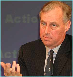 Tim Yeo: Education and health