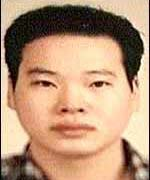 Kim Kyung-jae, who died after playing non-stop computer games for three days