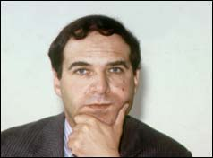 Leon Brittan Net Worth