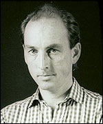 Philip Mould