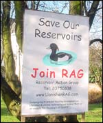 RAG action group