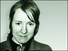 miscarriages of justice the case of judith ward Iv) in m62 bombing, judith ward was convicted in 1974 of murder and   suspects in confait, an earlier famous miscarriage of justice case.
