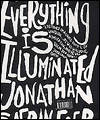 Jonathan Safran Foer's Everything Is Illuminated