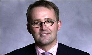Paul Baverstock - _38579601_baverstock300_bbc