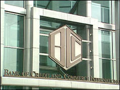 BBC ON THIS DAY | 5 | 1991: International bank closed in fraud scandal