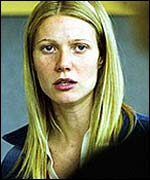 Gwyneth Paltrow in Proof