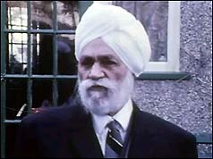 Today in history… Sikh busmen win turban campaign