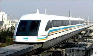 _38641133_train_ap300