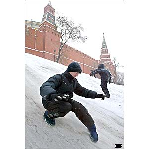 russianboy