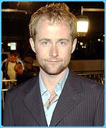 Billy Boyd wants to help others get into acting