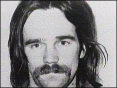 Kevin Malgrew who received sentences totalling 963 years