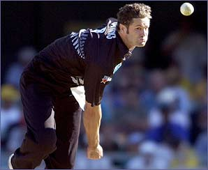 Chris Cairns can do the damage with bat and ball