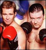 _38707961_boxing.jpg