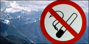 essay tobacco ban bhutan Back in 2005 bhutan banned the sale of tobacco but made little headway as smugglers brought in cigarettes from india now the country is enforcing the ban by allowing authorities to break down.