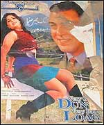 Poster for Indian film