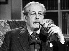 the wind of change speech by harold macmillan 4 harold macmillan, the wind of change, 1960 sometimes the location of a speech underlines its impact here harold macmillan is addressing the south.