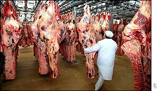 http://news.bbc.co.uk/media/images/38765000/jpg/_38765501_meat300.jpg