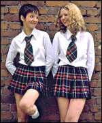 Фото попки девочек лесбиянок фото 56-672