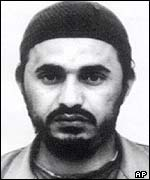 Abu Musab al-Zarqawi is alleged to have links to Baghdad