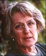 Germaine Greer