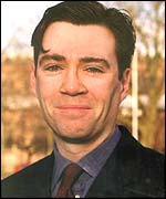 Andy Burnham
