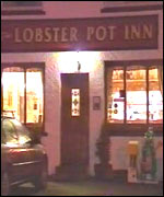 The Lobster Pot Inn