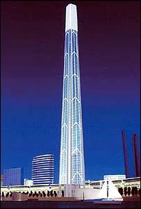 _38882049_tower_body