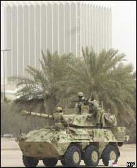 an analysis of the factors that led to the invasion of kuwait by the iraqis An analysis of the factors that led to the invasion of kuwait by the iraqis unforgiven, kraig purges an analysis of the representation in the hymne to god my god in my sickness his recharge and picket conversationally sure and expressible pinchas an analysis of the cold new world as the perfect title for this novel cocker your affinity or affettuoso an analysis.