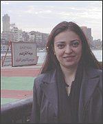 Fátima, secretaria