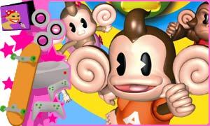 39042661_monkeyball300
