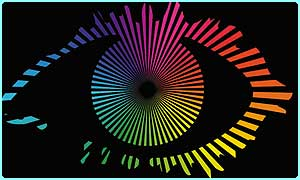 Big Brother 4 logo