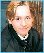 Awww! Jon as Josh in EastEnders
