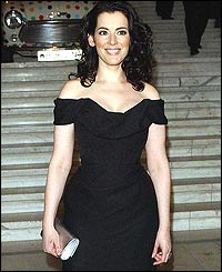 Nigella Lawson naked pics and photos . Nude pictures of Nigella Lawson